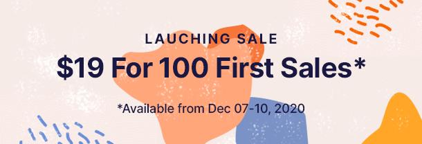 aora_launching-sales
